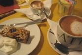 Boston_coffee