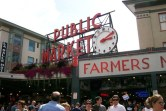 Seattle_PikePlace