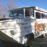 Seattle_duckboat1