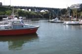 depoe-bay-harbor