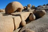 joshua-tree-Wonderland-Rock