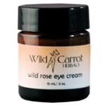 wild-rose-eye-cream