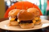 Palm_Springs_Sliders_Hamburgers_Marys