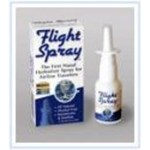 flight-spray-thumb