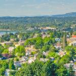 Oregon-City