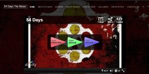 screenshot-site