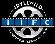 54 Days Australian Psychological Thriller Film Awards Idyllwild
