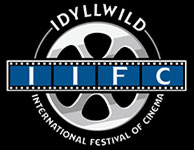 54 Days Australian Psychological Thriller Film Awards Idyllwild