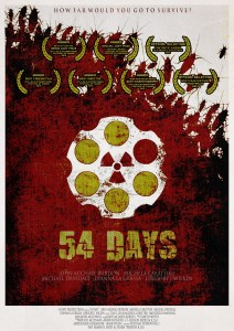 54 DAYS POSTER w LAURELS_25_percent