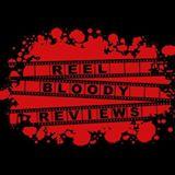 reel bloody