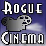 rogue cinema