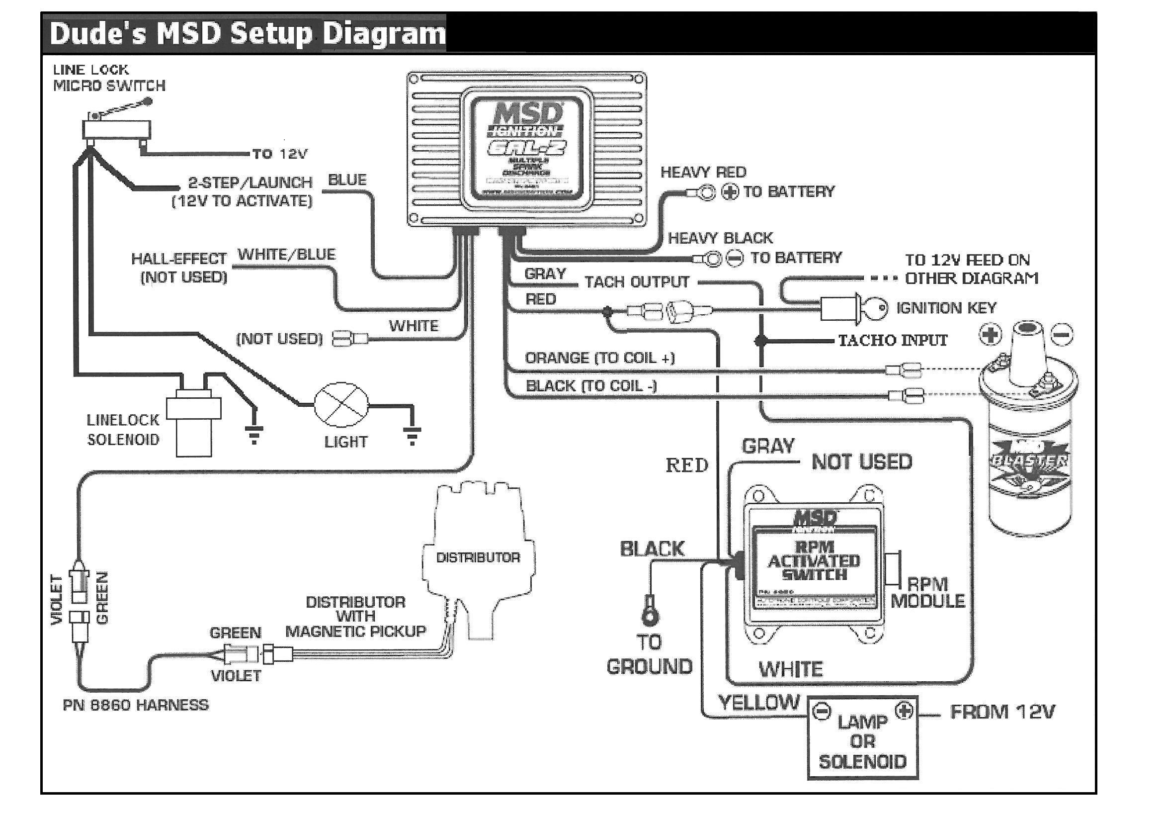 american diagram access wiring dke26 diagram components electrical