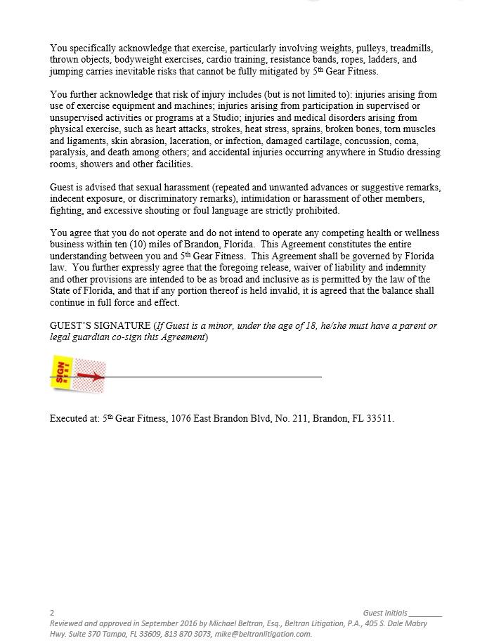 Export Agreement Sample  NodeCvresumePaasproviderCom