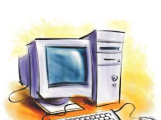 Αιτήσεις εκπαιδευτικών για συμμετοχή σε προγράμματα επιμόρφωσης Β1 επιπέδου Τ.Π.Ε.