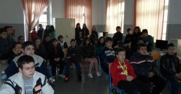 olimpos1213-02