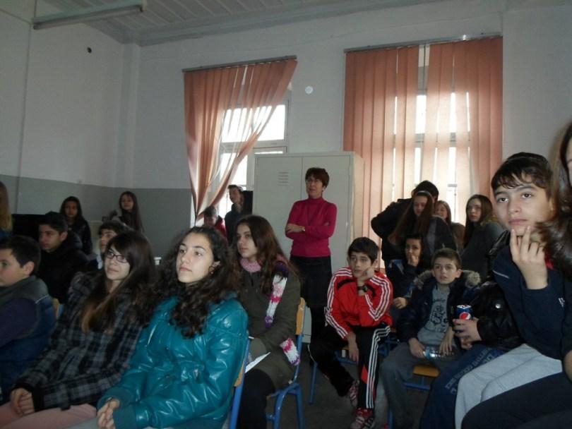 olimpos1213-05