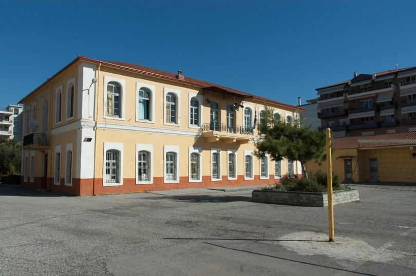 school-photos-7