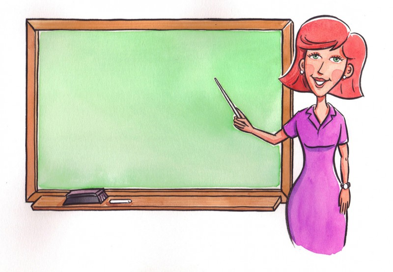 teacher1516
