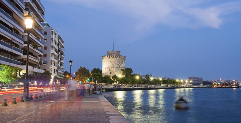 thessaloniki-feat