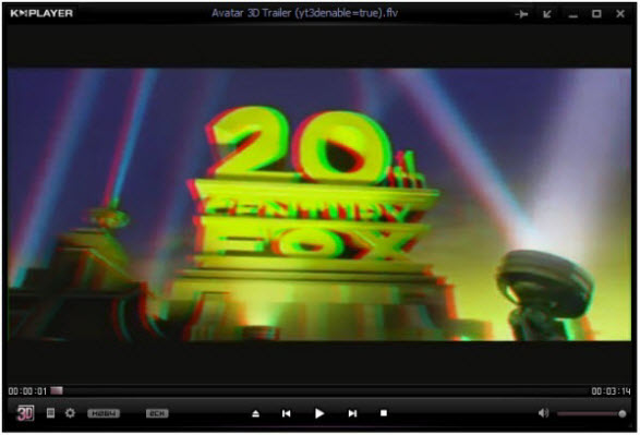 Best 3d Wallpaper Download App Best 3d Video Player Freeware For Windows And Mac Review