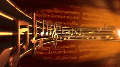 3d Dil Wallpaper Top Instrumental Music Free Download