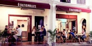 O_Batignolles_Outdoor_Terrace_jpg_1370404088
