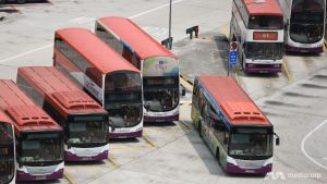 jurong-east-bus