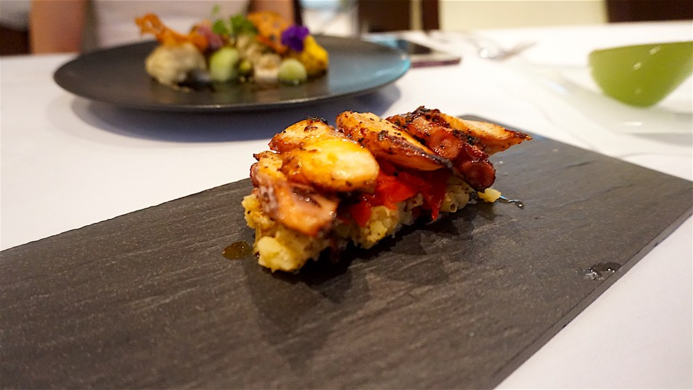 charred-octopus