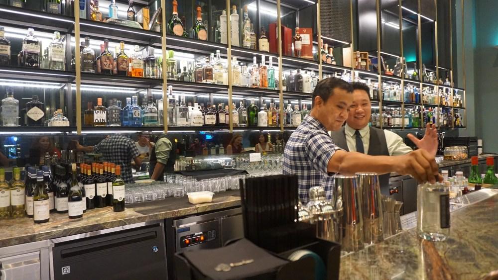 cin-cin-bar