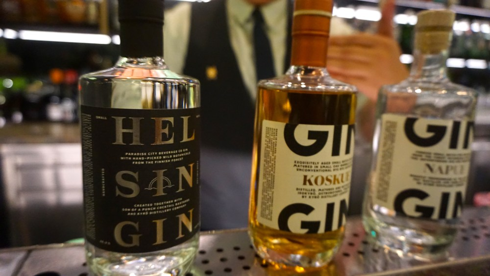 hel-sin-gin