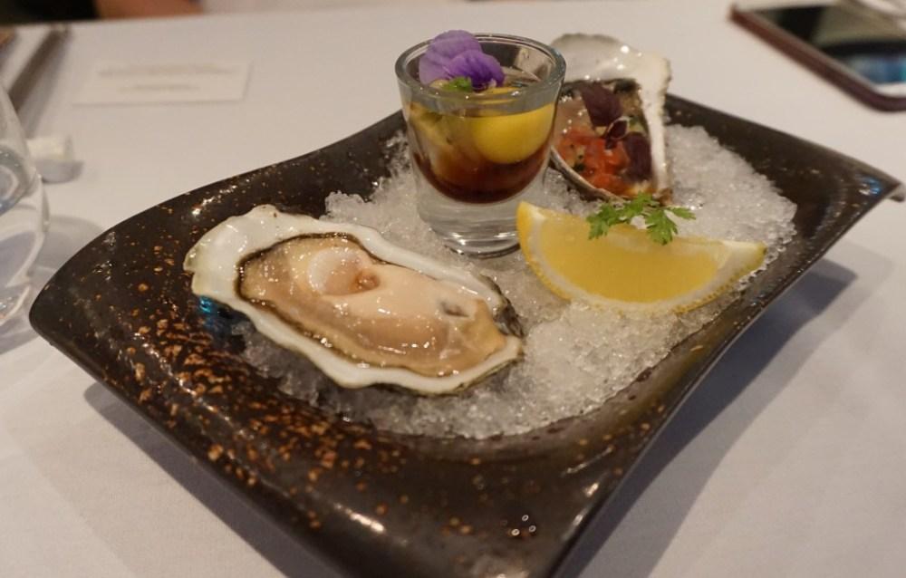 oysters-fin-de-claire-trio
