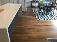Best Timber Floors in Canberra - Mobile Showroom | 5 Star ...