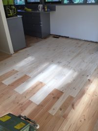 Installation of Timber Flooring Canberra | Five Star Floors