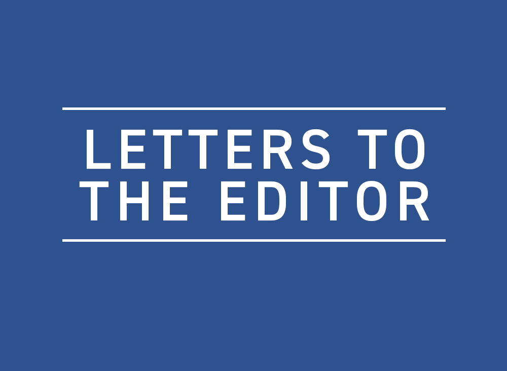 Letters to the Editor Dear High School Senior - The 5 Towns Jewish