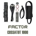 wp_factor_cossatot1000
