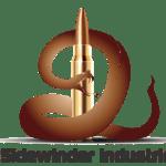Sidewinder300x300Logo