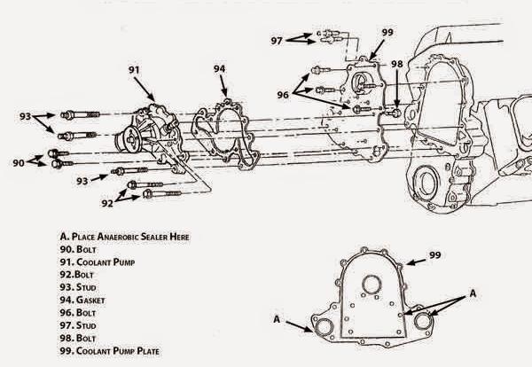 6.5 diesel wiring diagram
