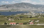 Osoyoos Destination