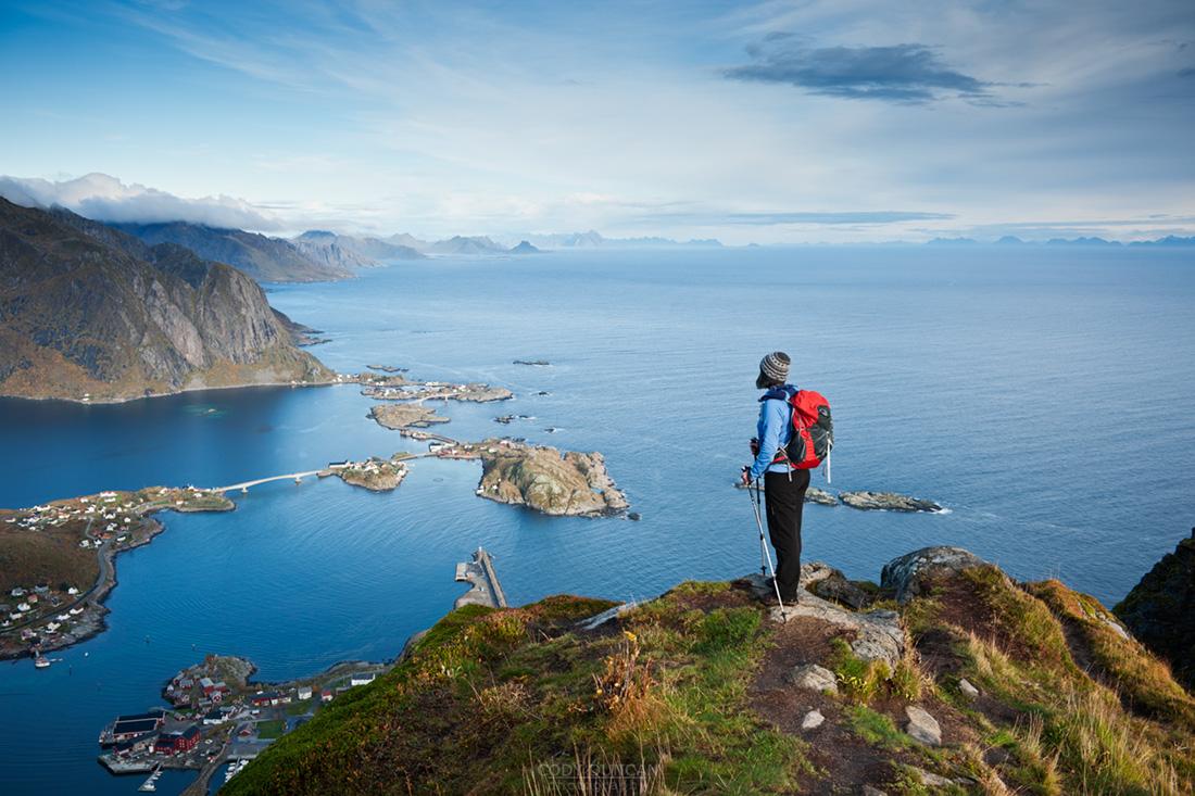 Niagara Falls Wallpaper Nature Vertical Shot Expeditions 2014 Lofoten Islands Sailing