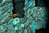 [惑星の地底を掘り進む本格派掘削アクションゲーム]Glean 2