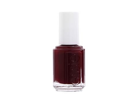 Upc 080487000076 Essie Red Nail Polish Shades Berry