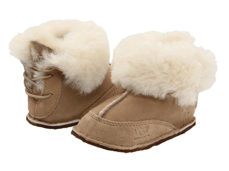 Compare Kids Ugg Boots Baby Kids39 Shoes Division Of