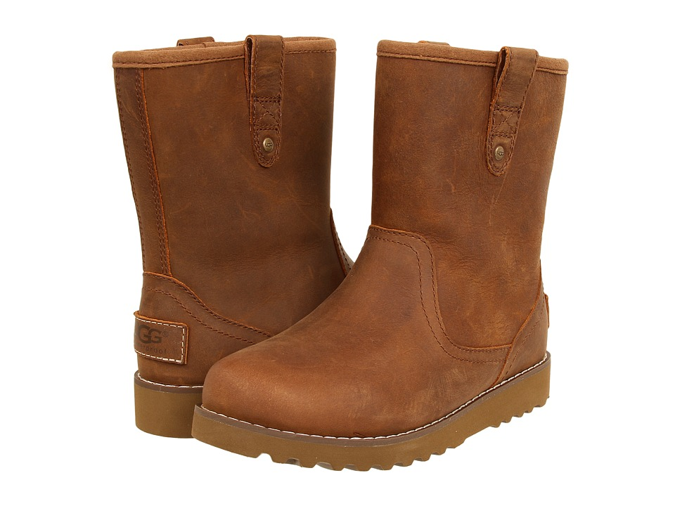 Ugg Toddler Boy Shoes