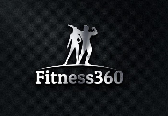 Fitness_360_20