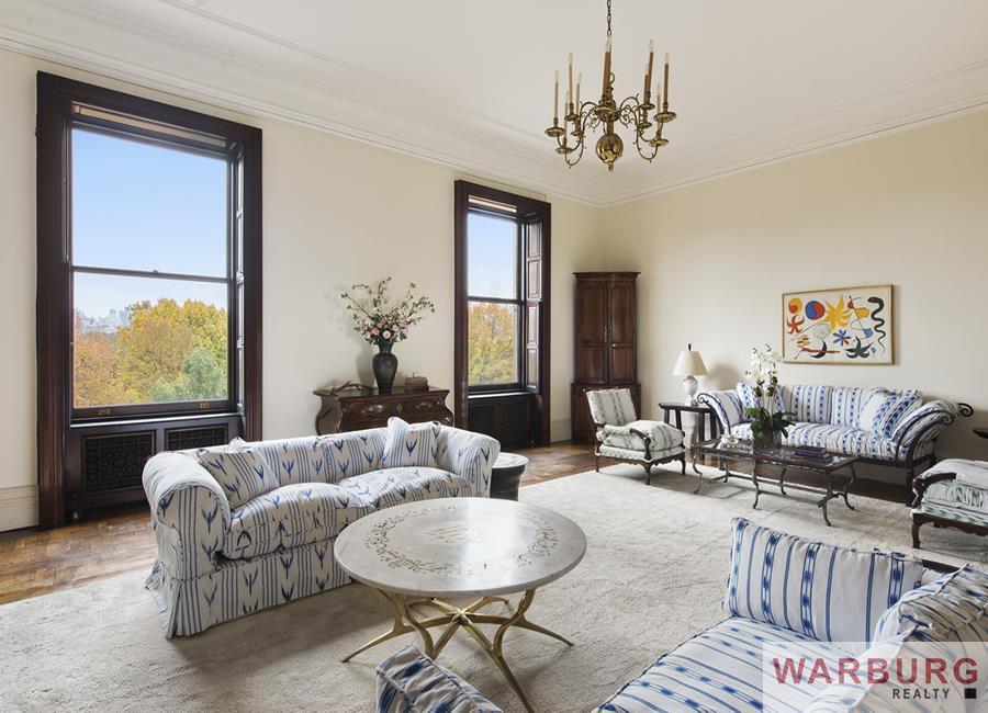 the-dakota-43-lauren-bacall-apartmentjpg (900×650) Lauren - room rental contract