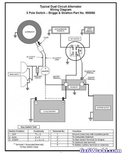 Indak Fan Switch Wiring Diagram Wiring Diagram 2019