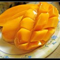 "Mangoes – ""The King of Fruit""…..(Helps with Cancer, Vision, Heart, Brain, Digestion & Immune System)"