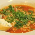 Homemade Hearty Minestrone – $10 or Less Meal