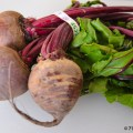"Fresh Beets – Roasted, Grilled, Served Cold or Make a ""Haystack"""