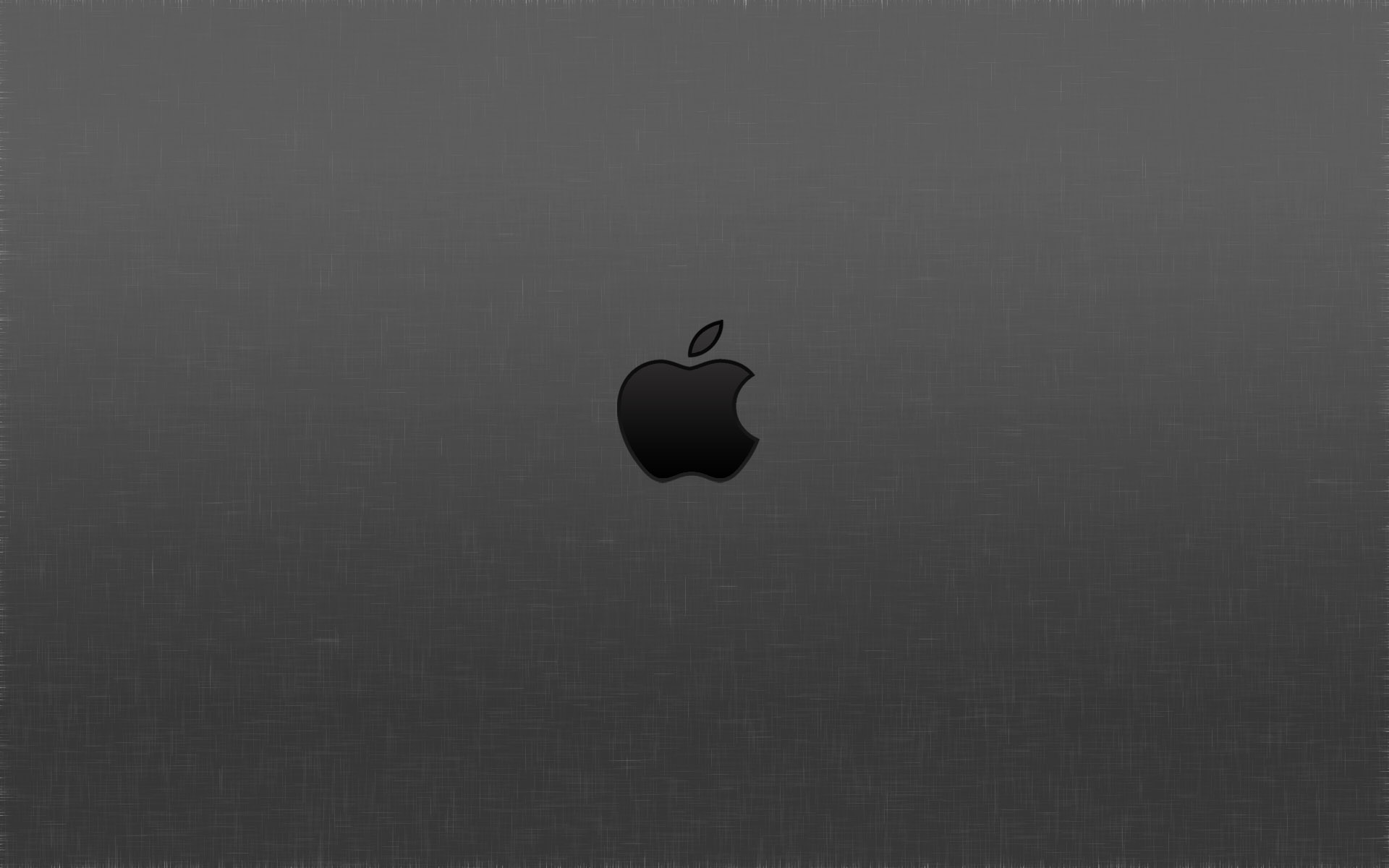 Keith Haring Iphone Wallpaper Logo Apple Free Wallpaper World
